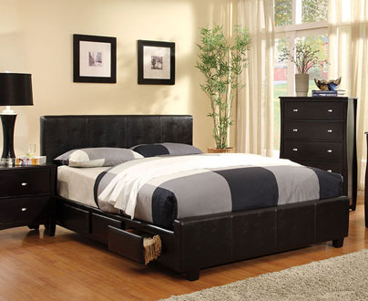 Click here for Queen Beds
